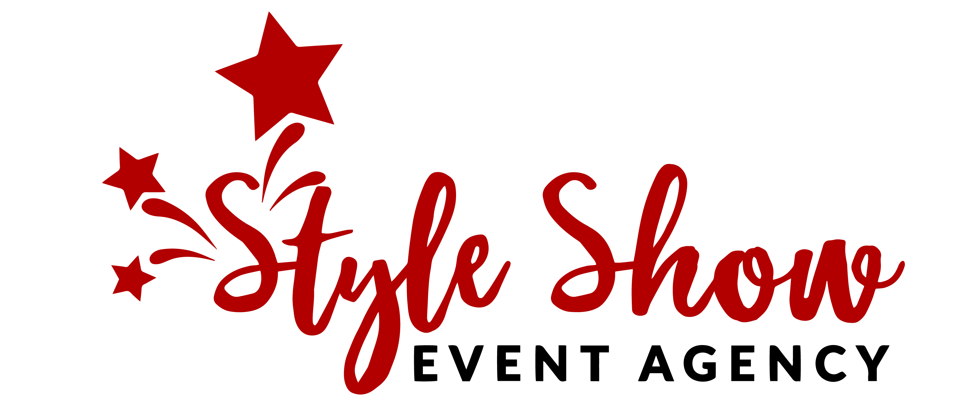 Style show